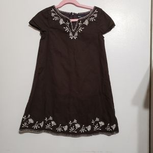 Girls Gap Dress